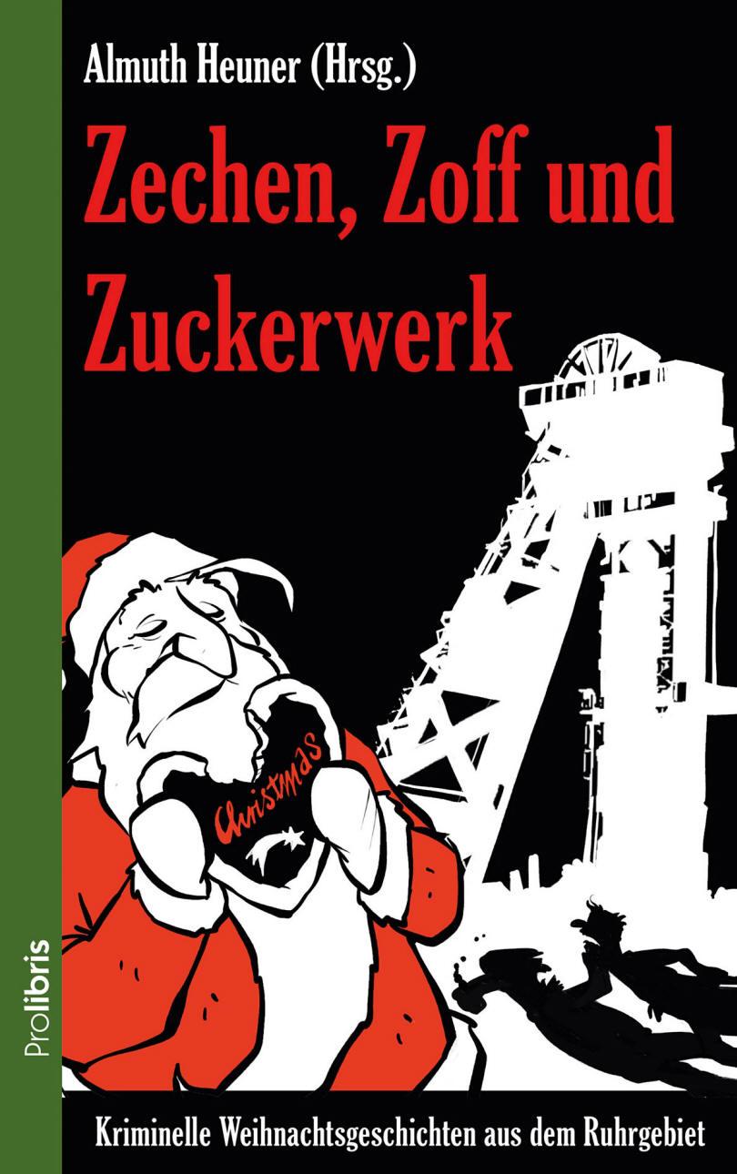 Bz Duisburg Lokal Kultur Buchbesprechungen Duisburg Aktuell Bz Lokal