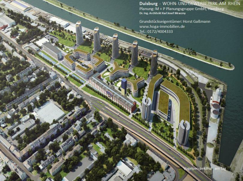Architekt Duisburg duisburg alga park entwurf deutsches architektur forum