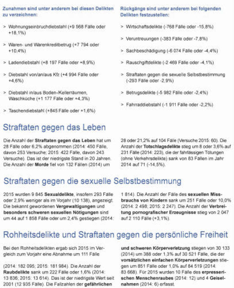 Karrierestart bei der Bundeswehr Die Ausbildungs- und Studienmöglichkeiten  bei der Bundeswehr sind vielfältiger, als die meisten sich vorstellen.