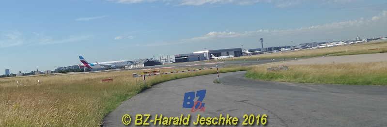 Bz Duisburg Total Lokal Duisburg Und Flughafen Dusseldorf 2016